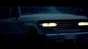 PetArmor TV Spot, 'Storm' - Thumbnail 4