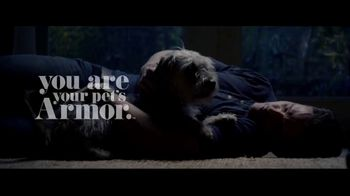 PetArmor TV Spot, 'Storm' - Thumbnail 7
