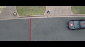 Jimmy John's TV Spot, 'Drawing the Line' - Thumbnail 9