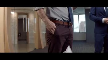 Paper and Packaging Board TV Spot, 'Paper's Business Pitch'