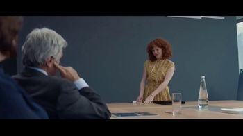 Paper and Packaging Board TV Spot, 'Paper's Business Pitch' - Thumbnail 5