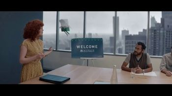 Paper and Packaging Board TV Spot, 'Paper's Business Pitch' - Thumbnail 6