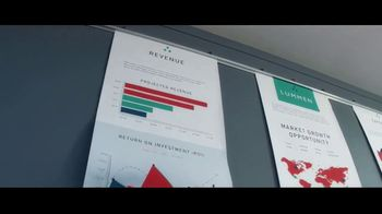 Paper and Packaging Board TV Spot, 'Paper's Business Pitch' - Thumbnail 7