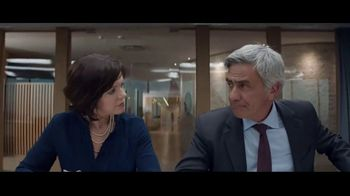 Paper and Packaging Board TV Spot, 'Paper's Business Pitch' - Thumbnail 9