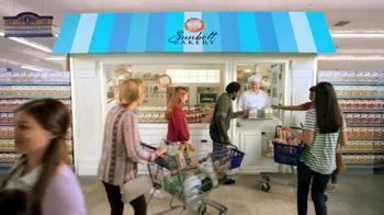 Sunbelt Bakery TV Spot, 'The Bakery' - Thumbnail 10