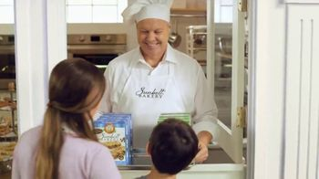 Sunbelt Bakery TV Spot, 'The Bakery'