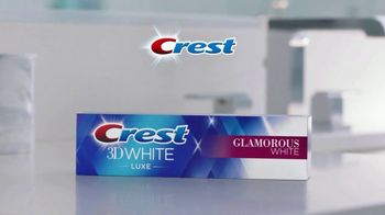 Crest TV Spot, 'I Quit' - Thumbnail 6