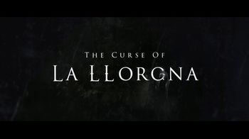 The Curse of La Llorona - Thumbnail 10