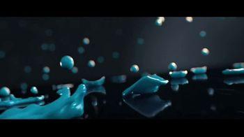 Meguiar's Hybrid Ceramic Wax TV Spot, 'Beyond Conventional'