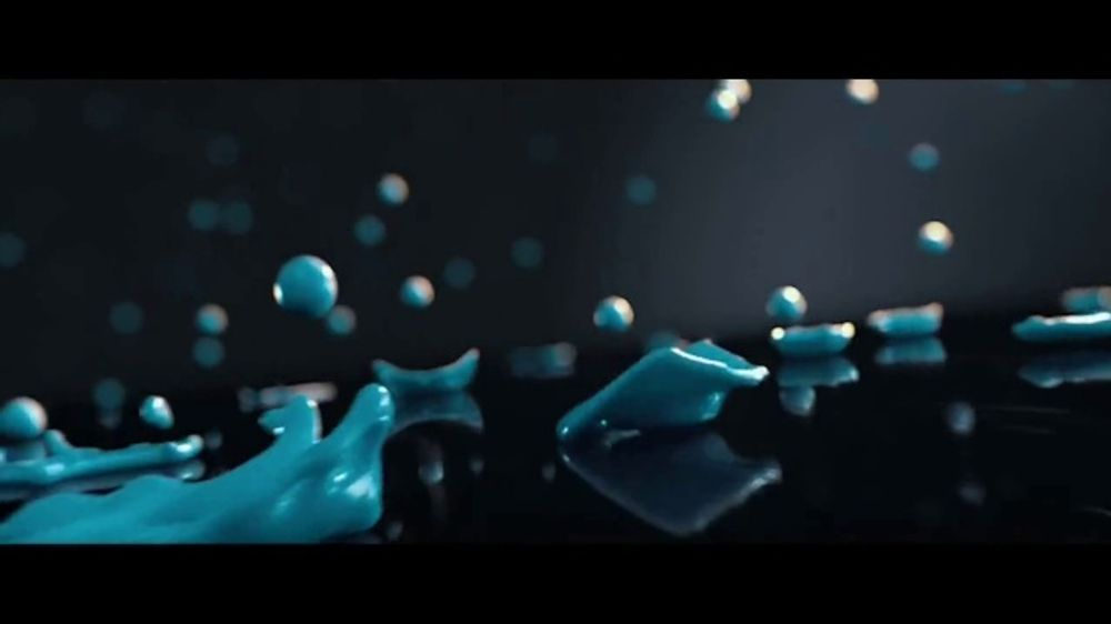 Meguiar's Hybrid Ceramic Wax TV Commercial, 'Beyond Conventional'