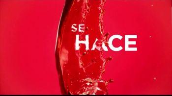 Coca-Cola TV Spot, 'Llora de alegría' canción de Jamra [Spanish] - Thumbnail 2