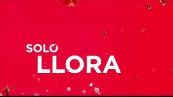 Coca-Cola TV Spot, 'Llora de alegría' canción de Jamra [Spanish] - Thumbnail 5