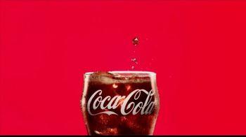 Coca-Cola TV Spot, 'Llora de alegría' canción de Jamra [Spanish] - Thumbnail 7