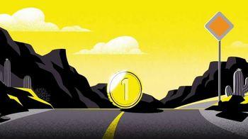 Western Union App TV Spot, 'Fast Cash Pickup' - Thumbnail 2