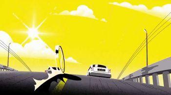 Western Union App TV Spot, 'Fast Cash Pickup' - Thumbnail 3