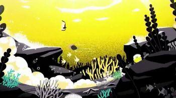 Western Union App TV Spot, 'Fast Cash Pickup' - Thumbnail 6
