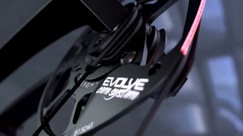 PSE Archery Evoke TV Spot, 'The Next Level' - Thumbnail 1