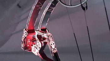 PSE Archery Evoke TV Spot, 'The Next Level' - Thumbnail 4