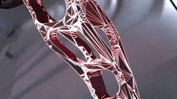PSE Archery Evoke TV Spot, 'The Next Level' - Thumbnail 5
