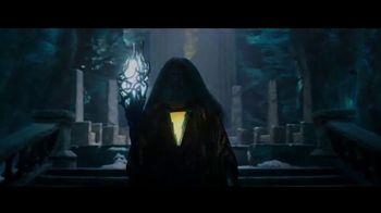 Shazam! - Alternate Trailer 22