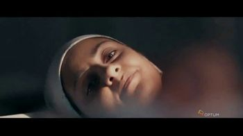 Optum TV Spot, 'How Well Gets Done' - Thumbnail 4