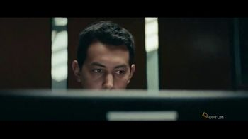 Optum TV Spot, 'How Well Gets Done' - Thumbnail 6