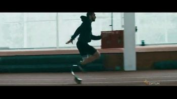 Optum TV Spot, 'How Well Gets Done' - Thumbnail 8