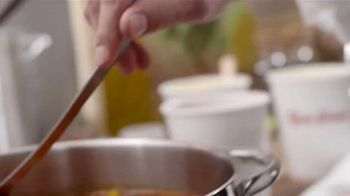 Bob Evans Farms TV Spot, 'Count on Homestyle Meals' - Thumbnail 2