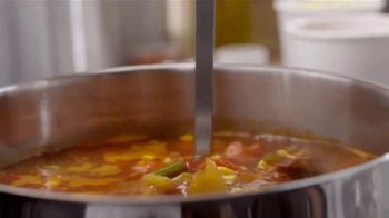 Bob Evans Farms TV Spot, 'Count on Homestyle Meals' - Thumbnail 3