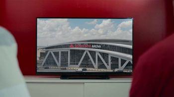 State Farm TV Spot, 'Think Ahead (Auto)' Featuring Chris Paul, Oscar Nuñez - Thumbnail 5