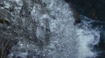 Poland Spring Natural Spring Water TV Spot, 'What I Am' Song by Barns Courtney - Thumbnail 7