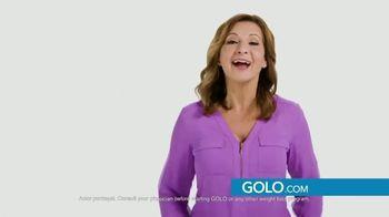 GOLO TV Spot, 'High Five' - Thumbnail 3