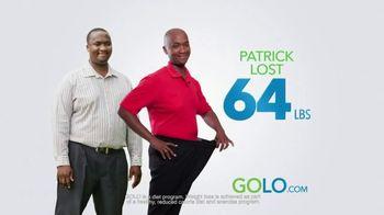 GOLO TV Spot, 'High Five' - Thumbnail 8