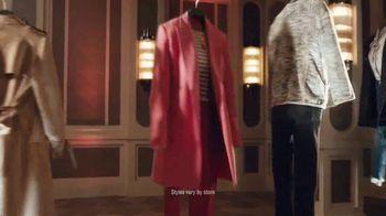 Marshalls TV Spot, 'Ready' Song by Tiggs Da Author - Thumbnail 6