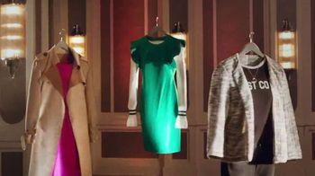Marshalls TV Spot, 'Ready' Song by Tiggs Da Author - Thumbnail 7