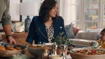 Marshalls TV Spot, 'Ready' Song by Tiggs Da Author - Thumbnail 9