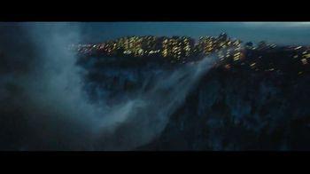 Shazam! - Alternate Trailer 20