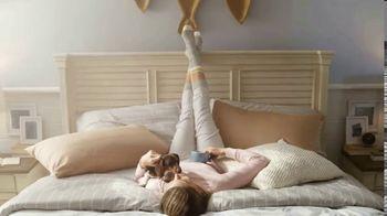 Best of the Best Mattress Event: Pillow Top Queen Mattresses thumbnail