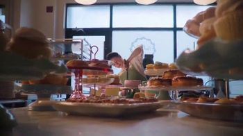 The Hartford Small Business Insurance TV Spot, 'Nothing Small About a Baker' - Thumbnail 4