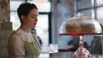 The Hartford Small Business Insurance TV Spot, 'Nothing Small About a Baker' - Thumbnail 7