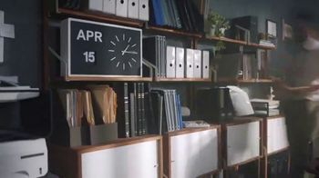 The Hartford Small Business Insurance TV Spot, 'Nothing Small About an Accountant' - Thumbnail 4