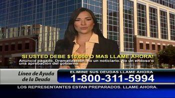 Thomas Kerns McKnight TV Spot, 'Independencia financiera' [Spanish]