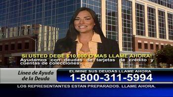 Thomas Kerns McKnight TV Spot, 'Independencia financiera' [Spanish] - Thumbnail 3