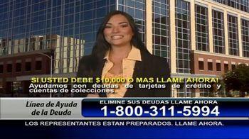 Thomas Kerns McKnight TV Spot, 'Independencia financiera' [Spanish] - Thumbnail 4