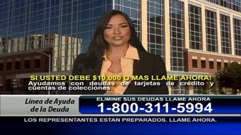 Thomas Kerns McKnight TV Spot, 'Independencia financiera' [Spanish] - Thumbnail 6