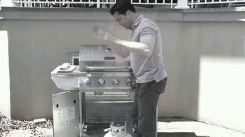 Copper Chef Gran Venta Especial TV Spot, 'Cocina o horno' [Spanish] - Thumbnail 3