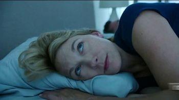 My Pillow Premium TV Spot, 'Trouble Sleeping: Save Over 50 Percent' - Thumbnail 1