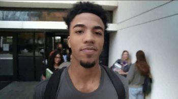 NCAA TV Spot, 'Student-Athlete' - Thumbnail 3