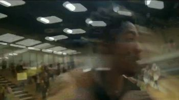NCAA TV Spot, 'Student-Athlete' - Thumbnail 6