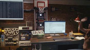 Google Cloud TV Spot, 'NCAA: Student Developers Anthem' - Thumbnail 1